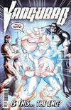 Cover Thumbnail for Savage Dragon (1993 series) #180