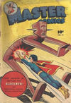 Cover for Master Comics (Anglo-American Publishing Company Limited, 1948 series) #91
