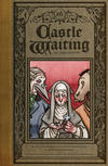 Cover for Castle Waiting (Fantagraphics, 2006 series) #16