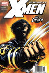 Cover for The Uncanny X-Men (Marvel, 1981 series) #434 [Newsstand]