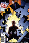 Cover for The Uncanny X-Men (Marvel, 1981 series) #401 [Newsstand]
