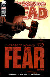Cover for The Walking Dead (Image, 2003 series) #99
