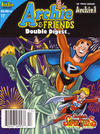 Cover Thumbnail for Archie & Friends Double Digest Magazine (2011 series) #17 [Newsstand]