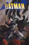 Cover for Batman (Panini Deutschland, 2012 series) #1 (66) [Variant-Cover B]