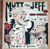 Cover for Mutt and Jeff (Cupples & Leon, 1919 series) #14