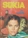 Cover for Sukia (Edifumetto, 1978 series) #13