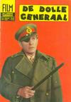 Cover for Film Classics (Classics/Williams, 1962 series) #513