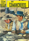 Cover for Film Classics (Classics/Williams, 1962 series) #507