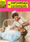 Cover for Film Classics (Classics/Williams, 1962 series) #515