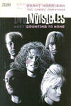 Cover Thumbnail for The Invisibles (1996 series) #5 - Counting to None [Third Printing]