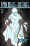 Cover for Dark Horse Presents (Dark Horse, 2011 series) #13 [170] [Phil Noto Cover]