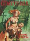 Cover for Cimiteria (Edifumetto, 1977 series) #52