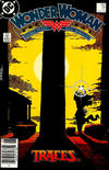 Cover Thumbnail for Wonder Woman (1987 series) #17 [Newsstand]