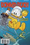 Cover for Donald Duck & Co (Hjemmet / Egmont, 1948 series) #27/2012