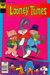 Cover for Looney Tunes (Western, 1975 series) #15 [Whitman]