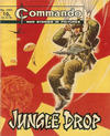 Cover for Commando (D.C. Thomson, 1961 series) #1331
