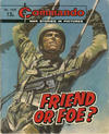 Cover for Commando (D.C. Thomson, 1961 series) #1420