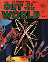 Cover for Out of This World (Alan Class, 1963 series) #14