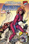 Cover for Marvel Aventuras (Editorial Televisa, 2011 series) #13