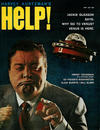 Cover for Help! (Warren, 1960 series) #v1#10