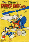 Cover for Donald Duck & Co (Hjemmet / Egmont, 1948 series) #53/1960