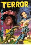 Cover for Terror (Ediperiodici, 1969 series) #46