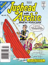 Cover Thumbnail for Jughead with Archie Digest (1974 series) #142 [Newsstand]