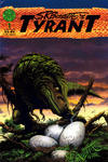 Cover Thumbnail for Tyrant (1994 series) #1 [2nd printing]