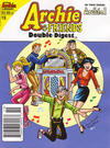 Cover Thumbnail for Archie & Friends Double Digest Magazine (2011 series) #19 [Newsstand]