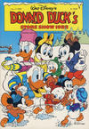 Cover for Donald Duck's Show (Hjemmet, 1957 series) #store show 1988 [Reutsendelse]