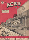 Cover for Three Aces Comics (Anglo-American Publishing Company Limited, 1941 series) #v4#2 [38]