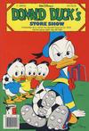 Cover for Donald Ducks Show (Hjemmet / Egmont, 1957 series) #[73] - Store show 1991 [Reutsendelse (2. opplag)]