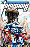 Cover for Savage Dragon (Image, 1993 series) #181