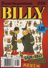 Cover Thumbnail for Serie-pocket (1998 series) #239