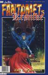 Cover for Fantomets krønike (Semic, 1989 series) #2/1997