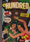 Cover for The Hundred Comic Monthly (K. G. Murray, 1956 ? series) #18