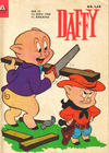 Cover for Daffy (Allers Forlag, 1959 series) #23/1968