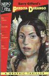 Cover for Barry Gifford's Perdita Durango (Avon Books, 1995 series)