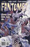 Cover for Fantomet (Hjemmet / Egmont, 1998 series) #4/2004