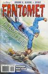Cover for Fantomet (Hjemmet / Egmont, 1998 series) #5/2004