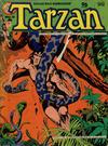 Cover for Edgar Rice Burroughs' Tarzan (K. G. Murray, 1980 series) #9