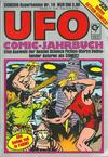Cover for Condor Superhelden Taschenbuch (Condor, 1978 series) #18