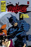 Cover for Hip Comics (Windmill Comics, 2009 series) #19176