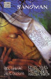 Cover Thumbnail for The Sandman: Dream Country (1991 series) #[3] [Sixth Printing]