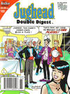 Cover for Jughead's Double Digest (Archie, 1989 series) #185 [Newsstand]