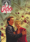 Cover Thumbnail for Alpha (1996 series) #1 - L'échange [2nd edition]