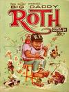 Cover for Big Daddy Roth (Millar Publishing Company, 1964 series) #[nn]