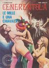 Cover for Cenerentola (Edifumetto, 1974 series) #13