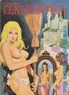 Cover for Cenerentola (Edifumetto, 1974 series) #v1#2