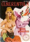 Cover for Cenerentola (Edifumetto, 1974 series) #v1#6